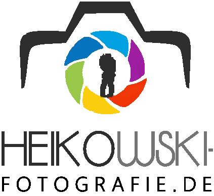 Sinnlicher Fotograf aus Reutlingen: heikowski-fotografie.de